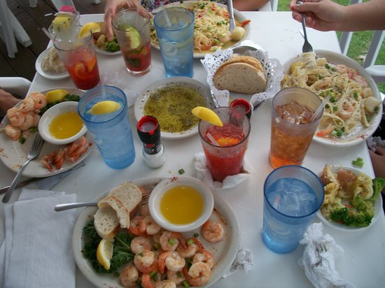 Chow Time Buffet Panama City Fl Urban Home Designing Trends