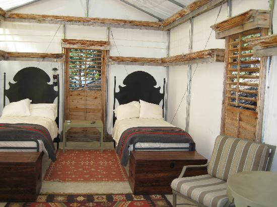 river cabin sequoia national park picture cabins