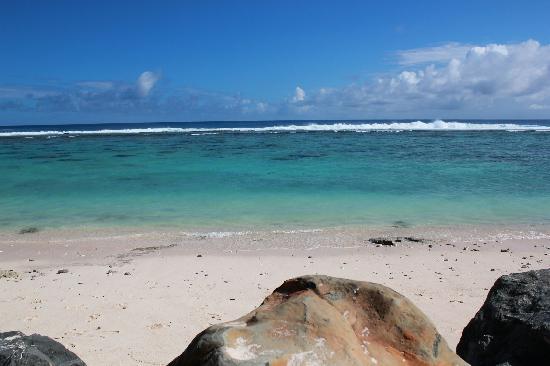 Edgewater Resort And Spa Rarotonga Tripadvisor