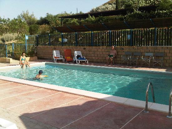 Locanda tanarizzi bewertungen fotos preisvergleich for Swimming pool preisvergleich