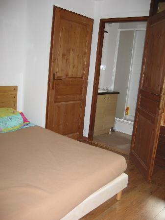 Lagrange Confort+ Residence Cybele