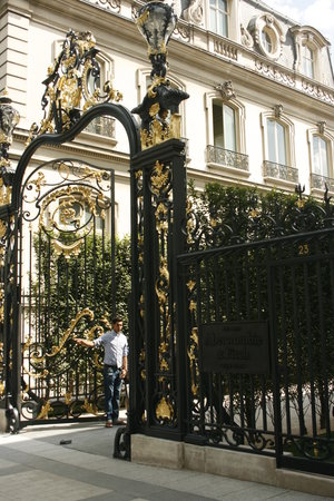 the top 10 things to do near hotel plaza athenee, paris - tripadvisor