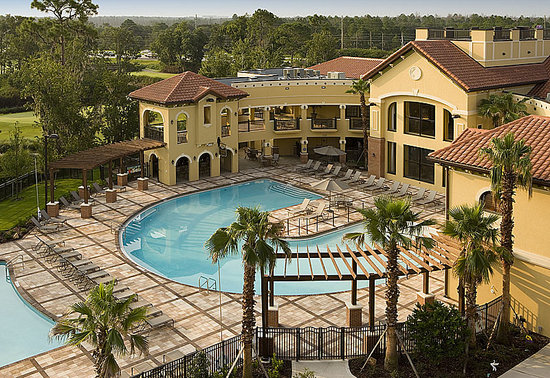 Photo of Lighthouse Key Resort And Spa Kissimmee