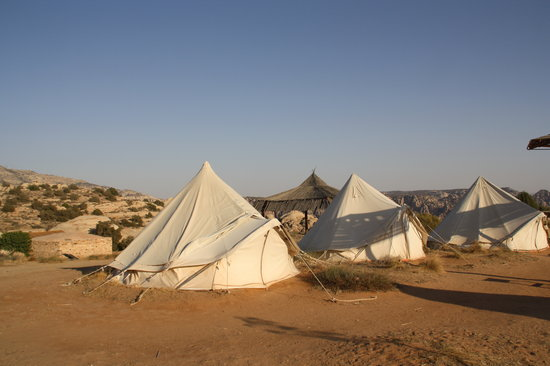 Rummana Camp
