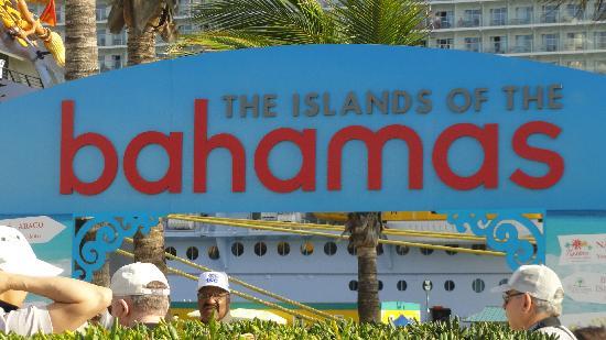 Atlantis, Beach Tower, Autograph Collection: Las Bahamas