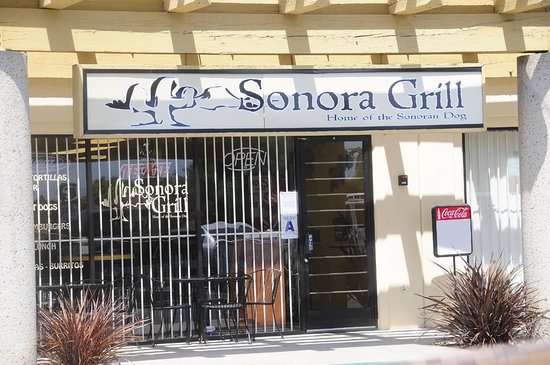 Sonora Grill Moreno Valley Menu Prices Restaurant Reviews