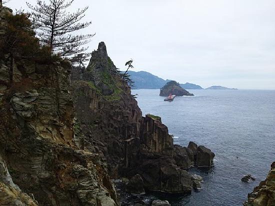 Yoroi Rock