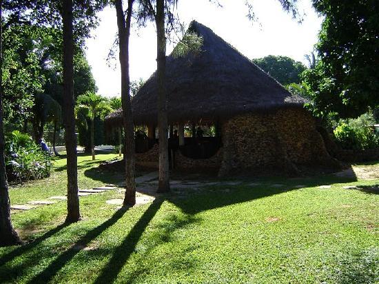Posada La Casita: Really nice and quiet place
