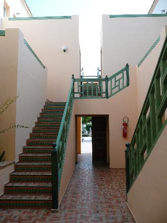 E Booking Essaouira ... - Picture of Hotel Ryad Mogador Essaouira, Essaouira - TripAdvisor
