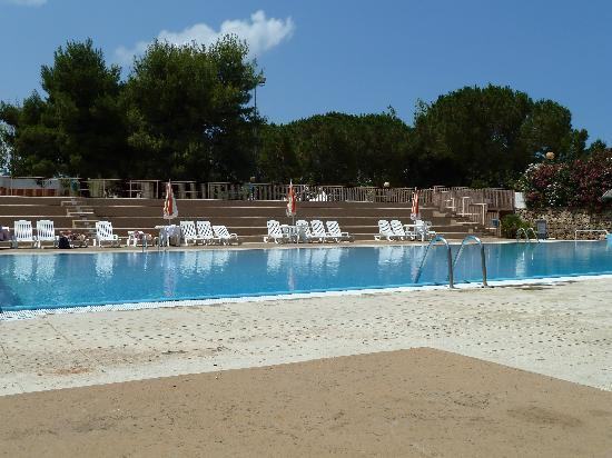 Photo of VOI Porto Giardino Resort Monopoli