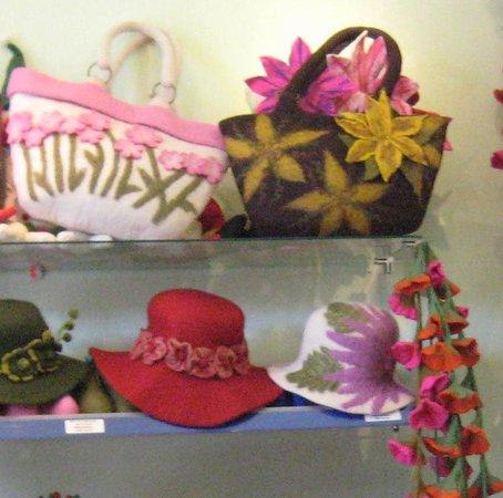 Tashi Himalayan Gift Shop