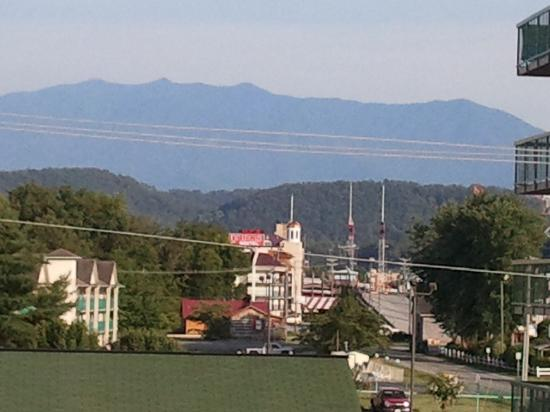 30 Best Pigeon Forge Hotels On Tripadvisor Prices