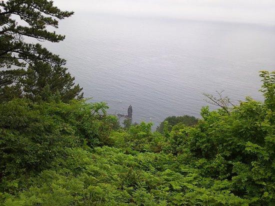 Rosokujima Observatory