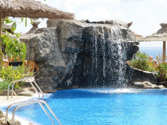 Ambar Beach Resort & Spa: foto vacanza