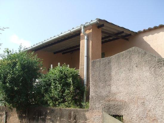 Les Pavillons du Belvedere