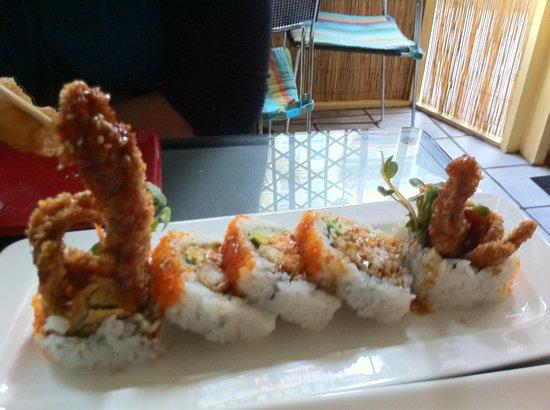 Photo of Japanese Restaurant Sushi Toni at 733 Bush St, San Francisco, CA 94108, United States