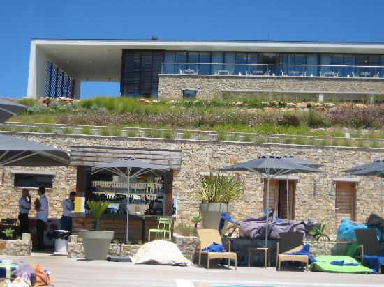 Martinhal Sagres Beach Resort & Hotel照片