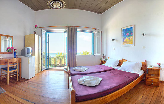 rent rooms the sea front ab 37 6 5 bewertungen fotos preisvergleich kreta rethymnon tripadvisor