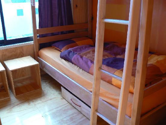 Patagonia Hostel Coyhaique