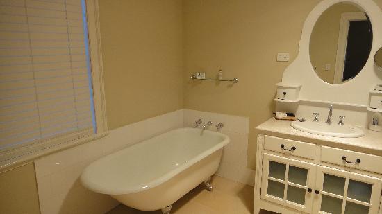 Braemar, Avustralya: Bathroom 1