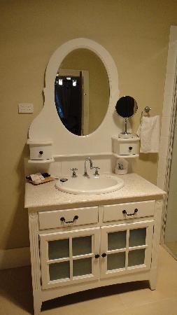 Braemar, Avustralya: Bathroom 2