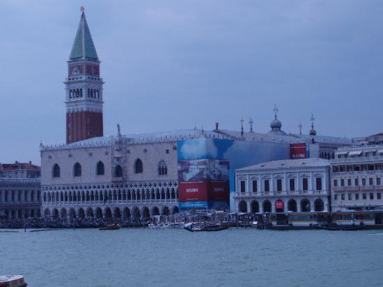 Astromare Hotel: Venice,  D, m m