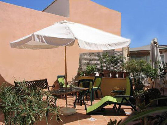 L 39 isola di ortigia sicily syracuse italy b b reviews for Hotels in ortigia
