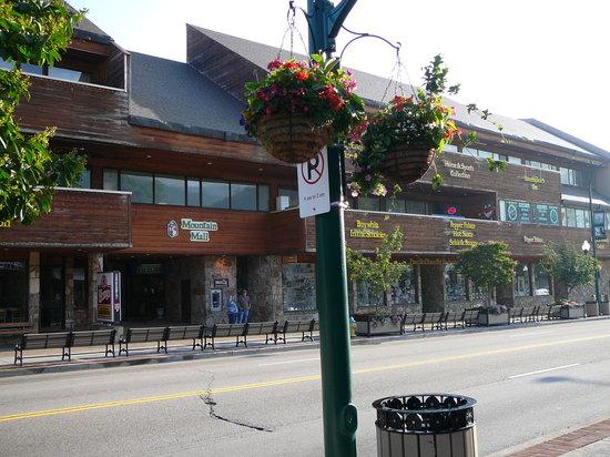 Mountain Mall Gatlinburg 2019 All You Need To Know