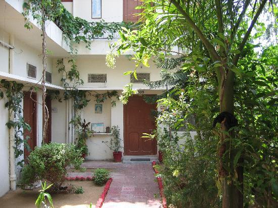 Atithi Guest House Pushkar