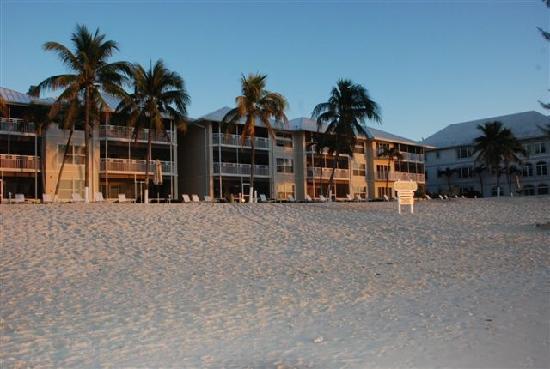 The Cayman Club