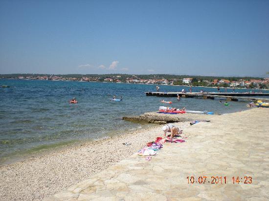 Zadar Hotels Tripadvisor