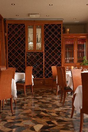 Piccola Italia ristorante : Piccolaitalia2