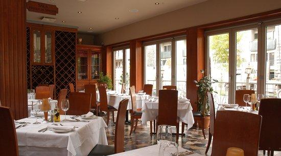 Piccola Italia ristorante : Piccolaitalia3