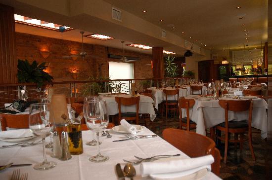 Piccola Italia ristorante : Piccolaitalia4