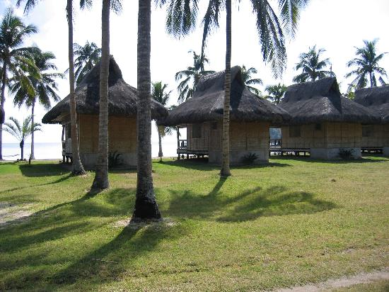 Ticao Island Resort Tripadvisor