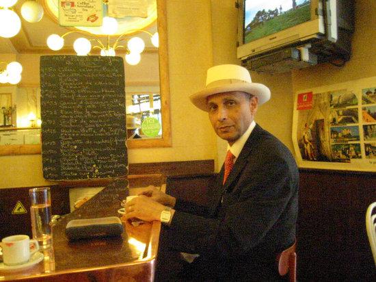 le royal vendome paris french gaillon restaurant reviews rh tripadvisor com