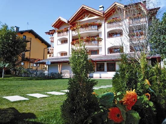 Ambiez Suite Hotel