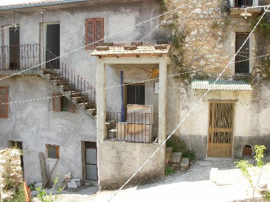 写真Italycountrystay Via Piana枚