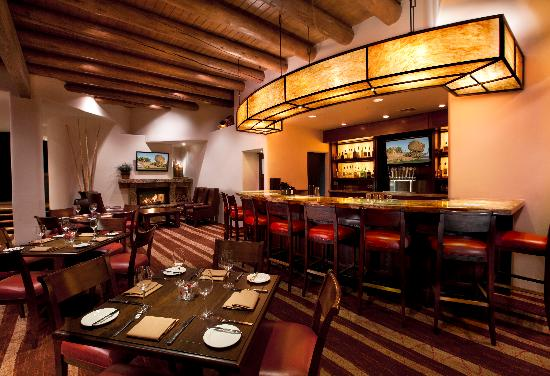 Boulders Resort & Spa, Curio Collection by Hilton: Enjoy our seven unique dining options