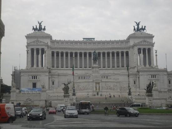 rome images downtown - photo#32