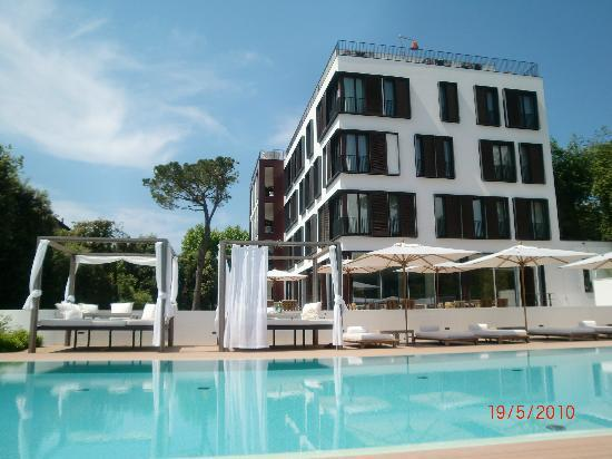 principe forte dei marmi - updated 2017 hotel reviews & price, Hause ideen