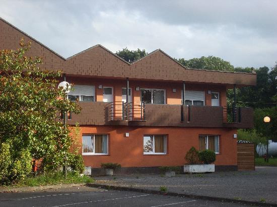 H2 Oviedo: instalaciones