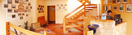 Hostería Nogare: getlstd_property_photo