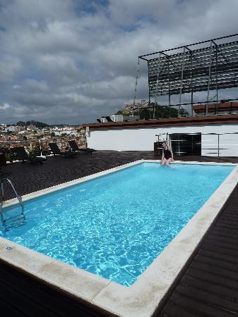 eurosol residence hotel leiria portugal voir les tarifs 16 avis et 57 photos. Black Bedroom Furniture Sets. Home Design Ideas