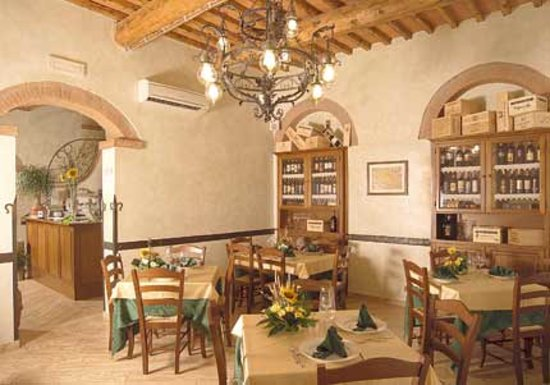 Osteria de'Giusti: getlstd_property_photo