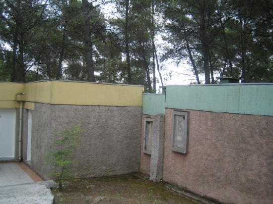 Belambra Clubs - Les Jasmins: Les logements