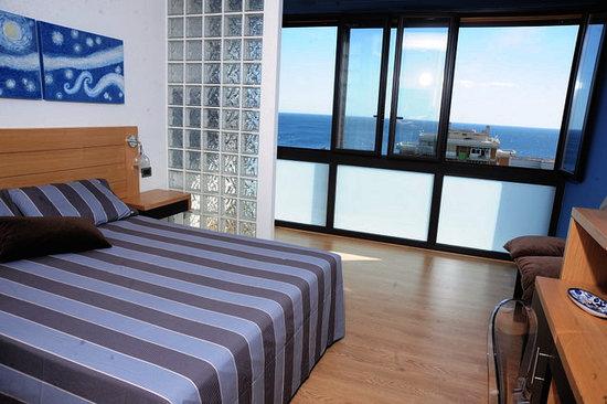Nettuno b b catania sicilia prezzi 2019 e recensioni - Hotel con piscina catania ...