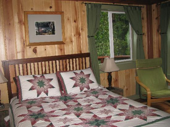 Double Diamond Lodge Bed And Breakfast Prices Amp Reviews