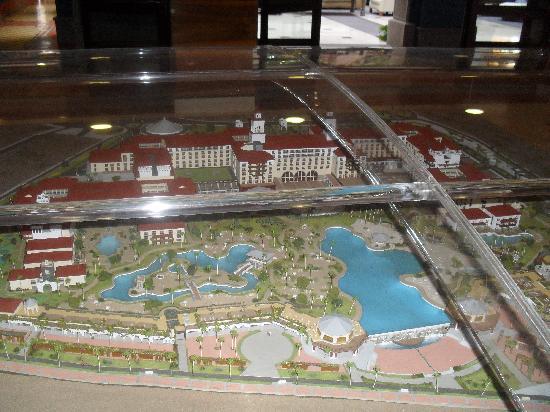 tui hotel lopesan costa meloneras resort spa casino