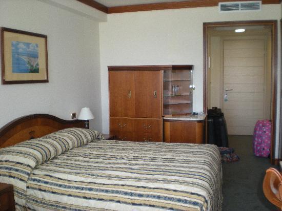Hotel Laguna Mediteran: Room 150